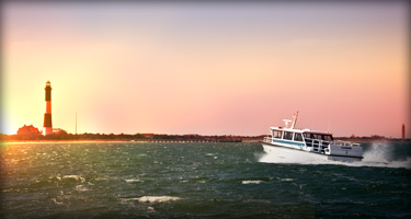 Island taxi patchogue ny